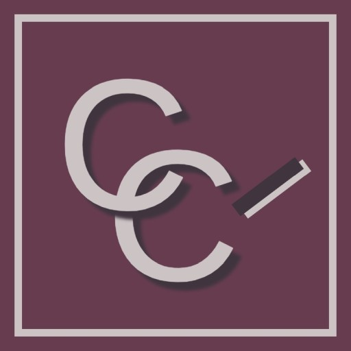 Dr. Carolyn Cherie logo